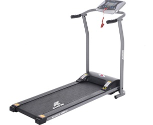 KAMACHI KTM-08 Series Motorized Treadmill