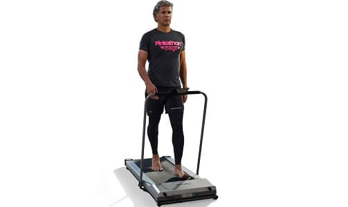 Lifelong SmartTrack LLTM18 Treadmill