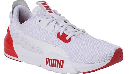 Puma Training and Treadmill Shoes