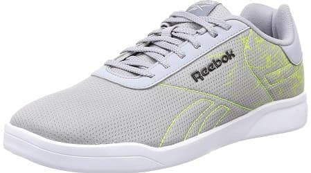 Reebok Mens Lite Lp Treadmill Running Shoes